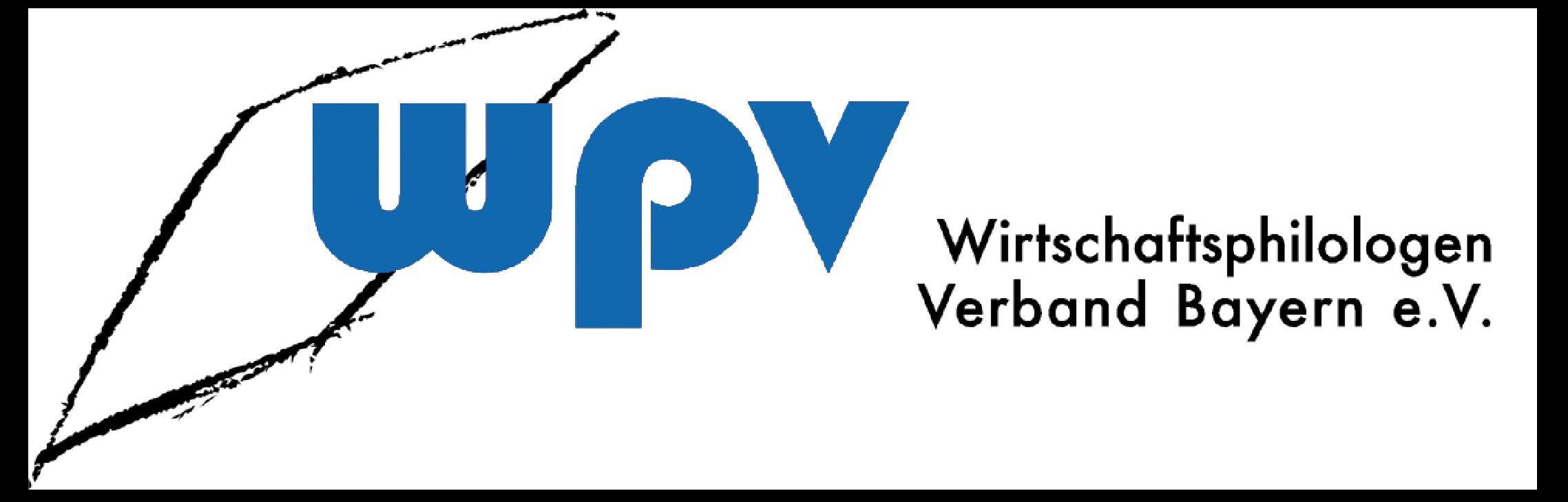 WPV Bayern