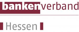 """""""Wirtschaft kompakt: Gesellschaft, Banken und digitale Trends (SEK I und II)"""""""