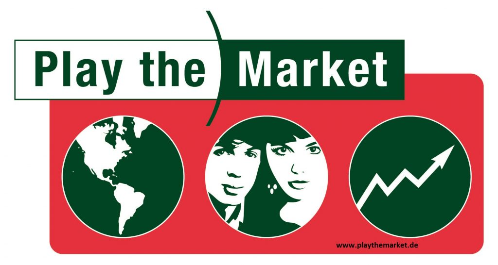 Play the market 2020
